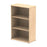 Impulse 1200 Bookcase