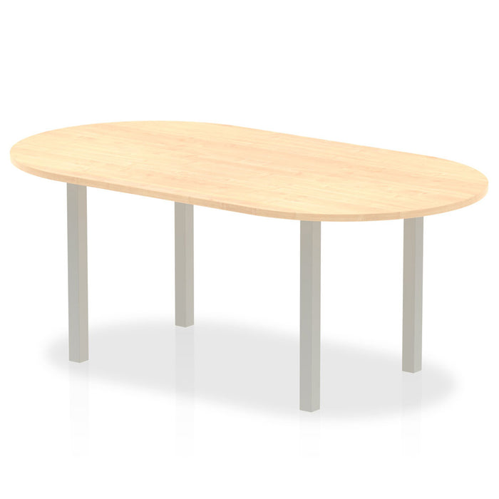 Impulse 1800 Boardroom Table