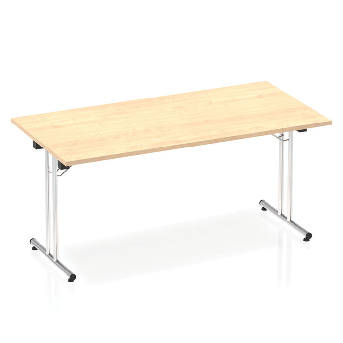 Impulse 1600 Folding Rectangular Table
