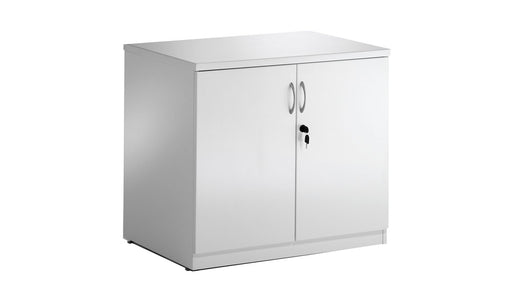 DESK HIGH CUPBOARD HIGH GLOSS