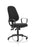Eclipse XL Lever Task Operator Chair With Loop Arms