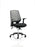 Relay Task Operator Chair Airmesh Seat