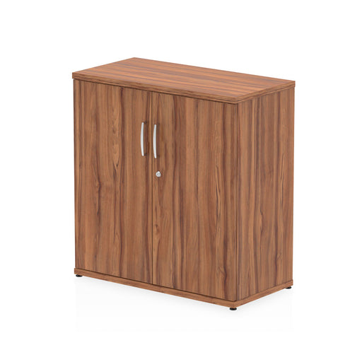 Executive Impulse 800 Cupboard