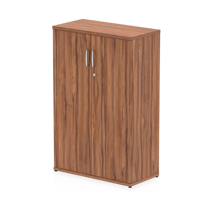 Executive Impulse 1200 Cupboard