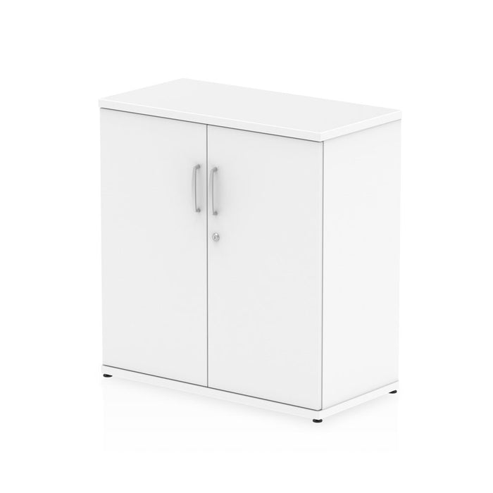 Impulse 800 Cupboard