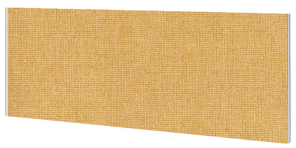 Impulse Plus 450/600 Desktop Screen Fabric Oblong