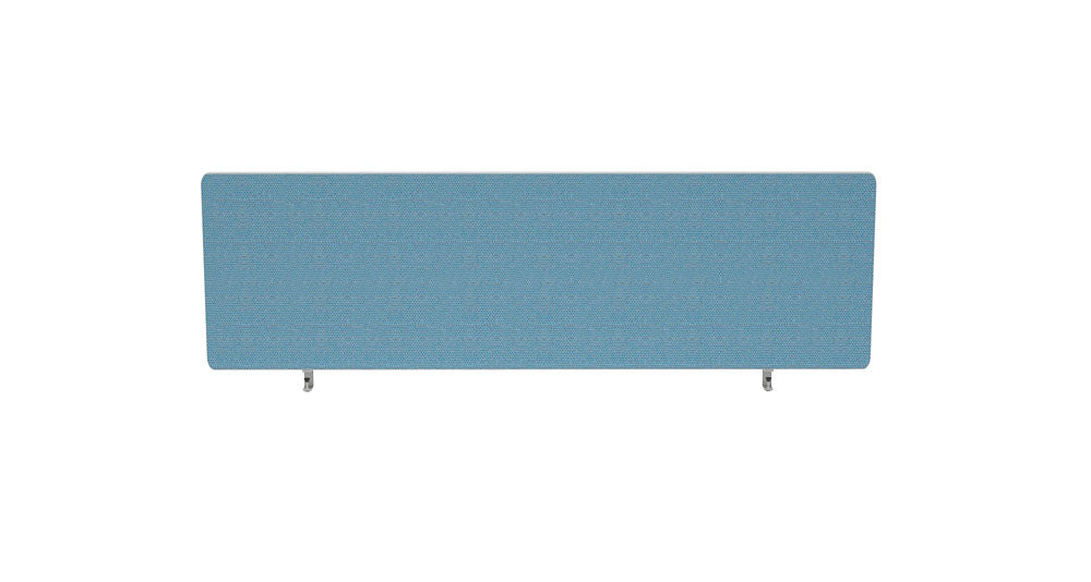 Impulse Plus 450/1200 Desktop Screen Fabric Oblong
