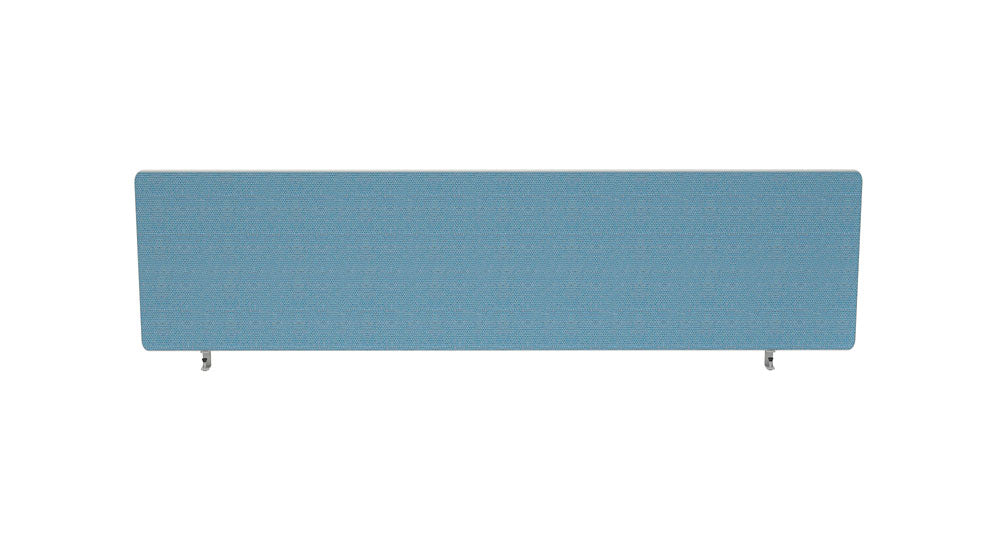 Impulse Plus 450/1400 Desktop Screen Fabric Oblong