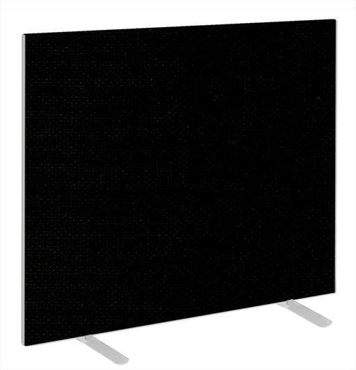 Impulse Plus Oblong 1200/1400 Floor Free Standing Screen