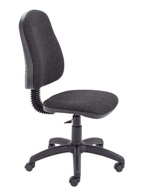 Calypso II Single Lever Chair