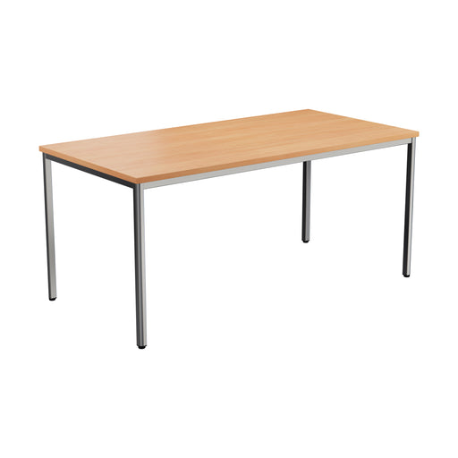 Summit Rectangular Meeting Table