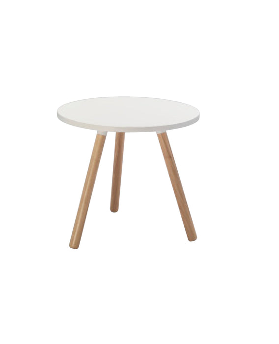 Medium Tripod Table