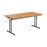 Rectangular Folding Table 1200 x 800