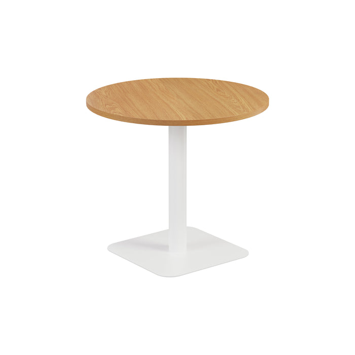Contract 800mm Mid Table