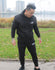 products/Black-Signature-Tracksuit.jpg