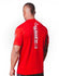products/Classic-Red-Tshirt-back.jpg