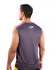 products/Grey-Tank-back.jpg
