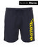 Gripp Original Swim Shorts - Navy