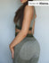 products/Leggings_Khaki_Back.jpg