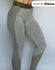products/Leggings_Khaki_front.jpg