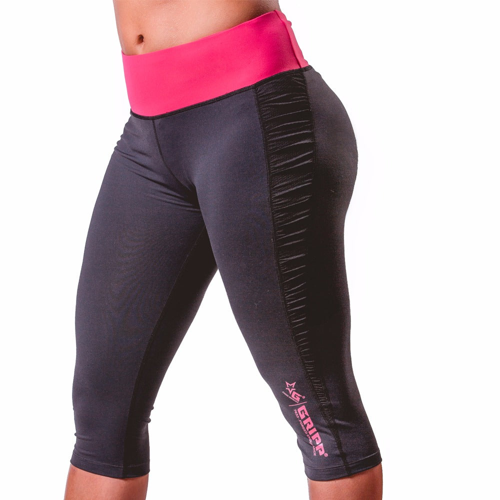 Ladies XFit Compression Leggings