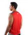 products/Red-Tank-back.jpg