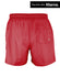 products/Red-Troika-Swim-Shorts-Back.jpg