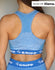 products/Sports_Bra_Blue_back.jpg