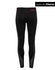 products/TR034_Leggings_Black_Front.jpg