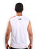 products/White-Tank-back.jpg