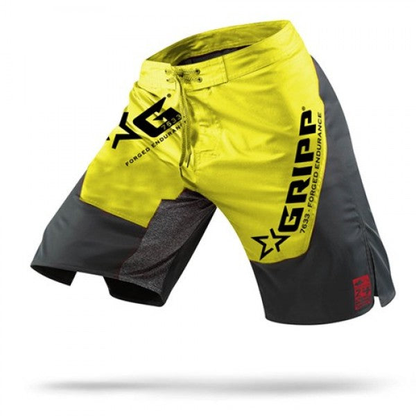 Cross Fit Training Shorts