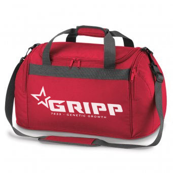 Gripp Freestyle Holdall