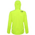 products/softshell-yellow_-_back.jpg