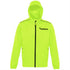 products/softshell-yellow.jpg
