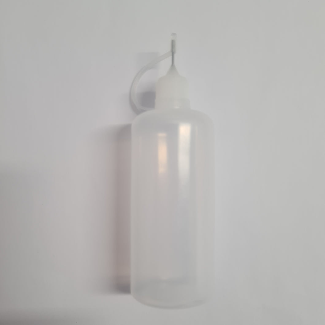 100ml Needle Tip Bottle