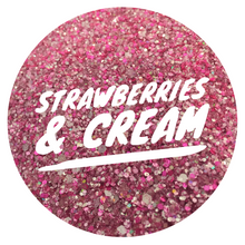 Load image into Gallery viewer, Strawberries & Cream GYW Mix
