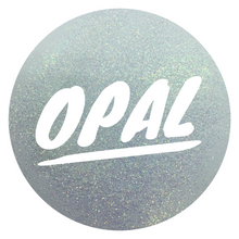 Load image into Gallery viewer, Opal  *ultra fine*