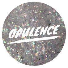 Load image into Gallery viewer, Opulence GYW Mix
