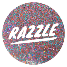 Load image into Gallery viewer, Razzle