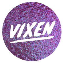 Load image into Gallery viewer, Vixen