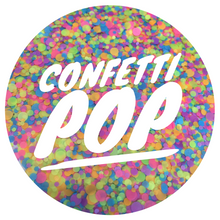 Load image into Gallery viewer, Confetti Pop