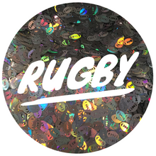 Load image into Gallery viewer, Rugby