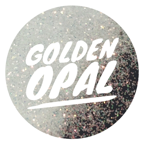 Golden Opal ultra fine