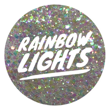 Load image into Gallery viewer, Rainbow Lights Mix
