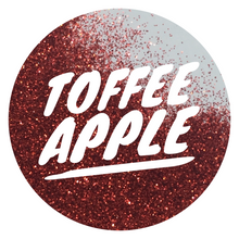 Load image into Gallery viewer, Toffee Apple *ultra fine*