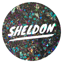 Load image into Gallery viewer, Sheldon