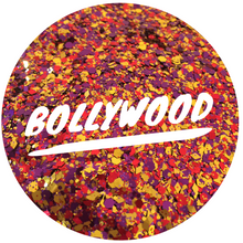 Load image into Gallery viewer, Bollywood