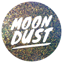Load image into Gallery viewer, Moon Dust *colour shift*