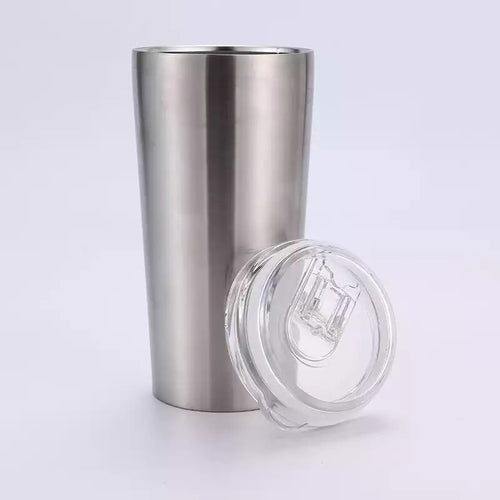 16oz Regular Tumbler