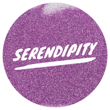 Load image into Gallery viewer, Serendipity Ultra Fine *Spring Fling*